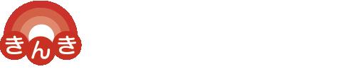 京都の教習所 運転免許とるならきんき安全自動車学校 【公式】