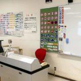 京都府より施設使用制限に伴う臨時休校について